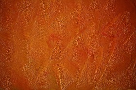 orange paint, texture paints, background, download photo, orange paint texture background