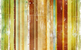paint, texture paints, background, download photo, color paint texture background