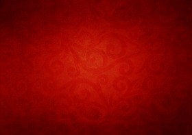 red paint, texture paints, background, download photo, red color paint texture background