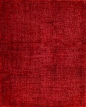 Red Paints red paint, texture paints, background, download photo, red color