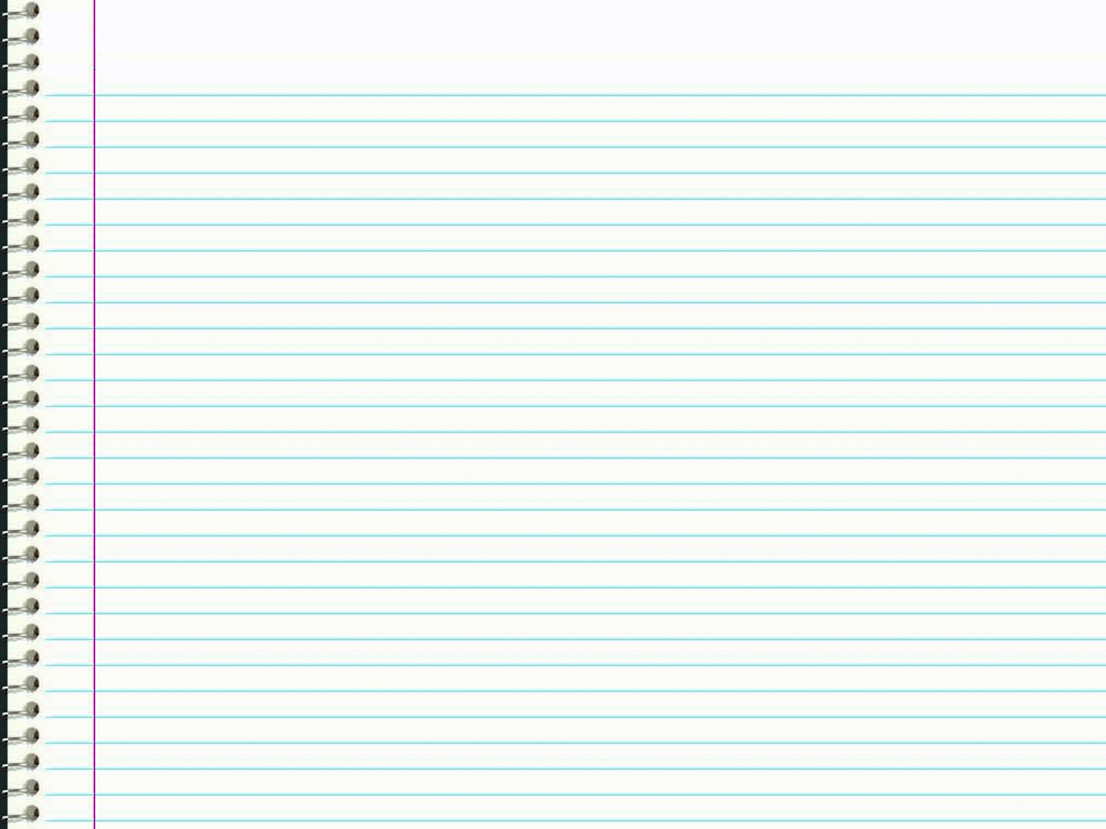 lined paper background Hey this is just grid paper or lined paper if you have any feedback email me @ bridgernewell@gmailcom  background download 582 kb click to preview lined.
