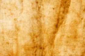 old yellow paper, old paper, texture, download photo, background