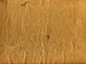 old brown paper, download photo, background, old paper, texture