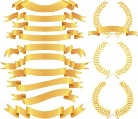 paper, texture, clipart, ribbon curved, curved corner, scroll