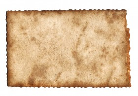 texture paper, piece of old crumpled paper, texture, download