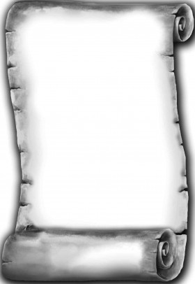 scroll old paper, download texture, background