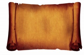 old paper, scroll paper, download photo, texture