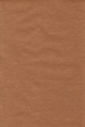 Brown old paper texture, background