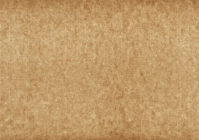 paper texture background, free image