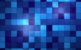 textures patterns, templates, квадраты, squares, square textures