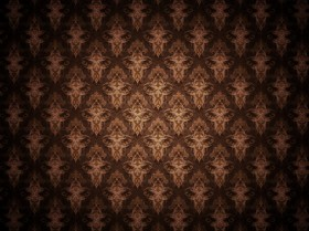 background download photo, texture, brown pattern background texture