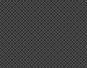 gray texture background, gray texture, download photo, background