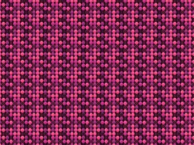 pink square texture, download photo, background, texture