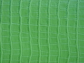 green reptile leather, download photo, green leather reptile, texture, background