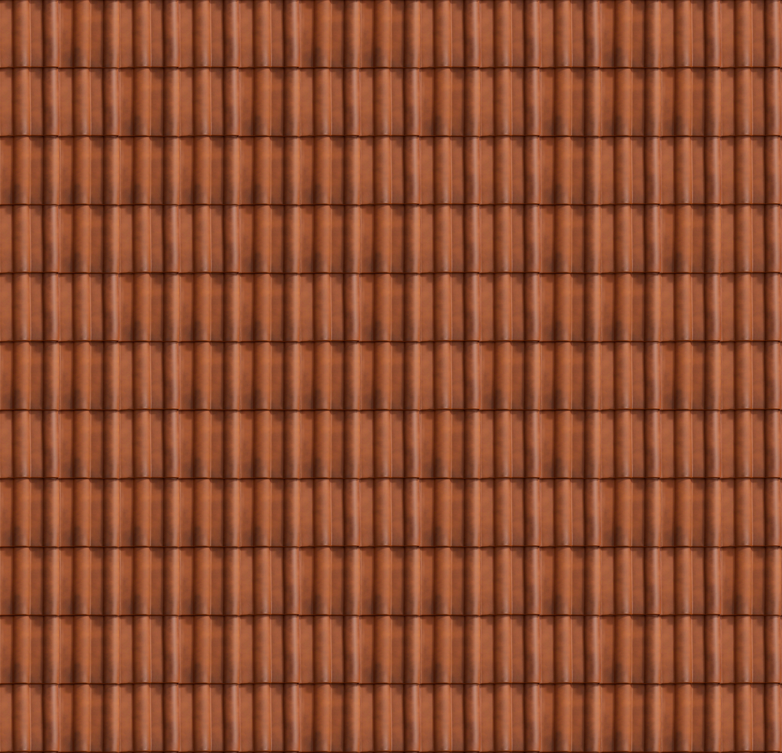 Roofing Texture Background Roof Tile Texture