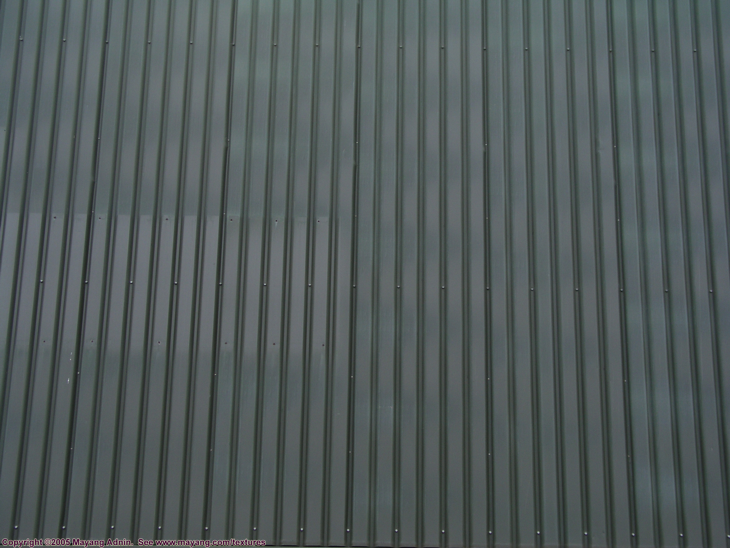 Metal roof texture  Roofing Texture & Red Slate Roofing Texture Seamless 03959