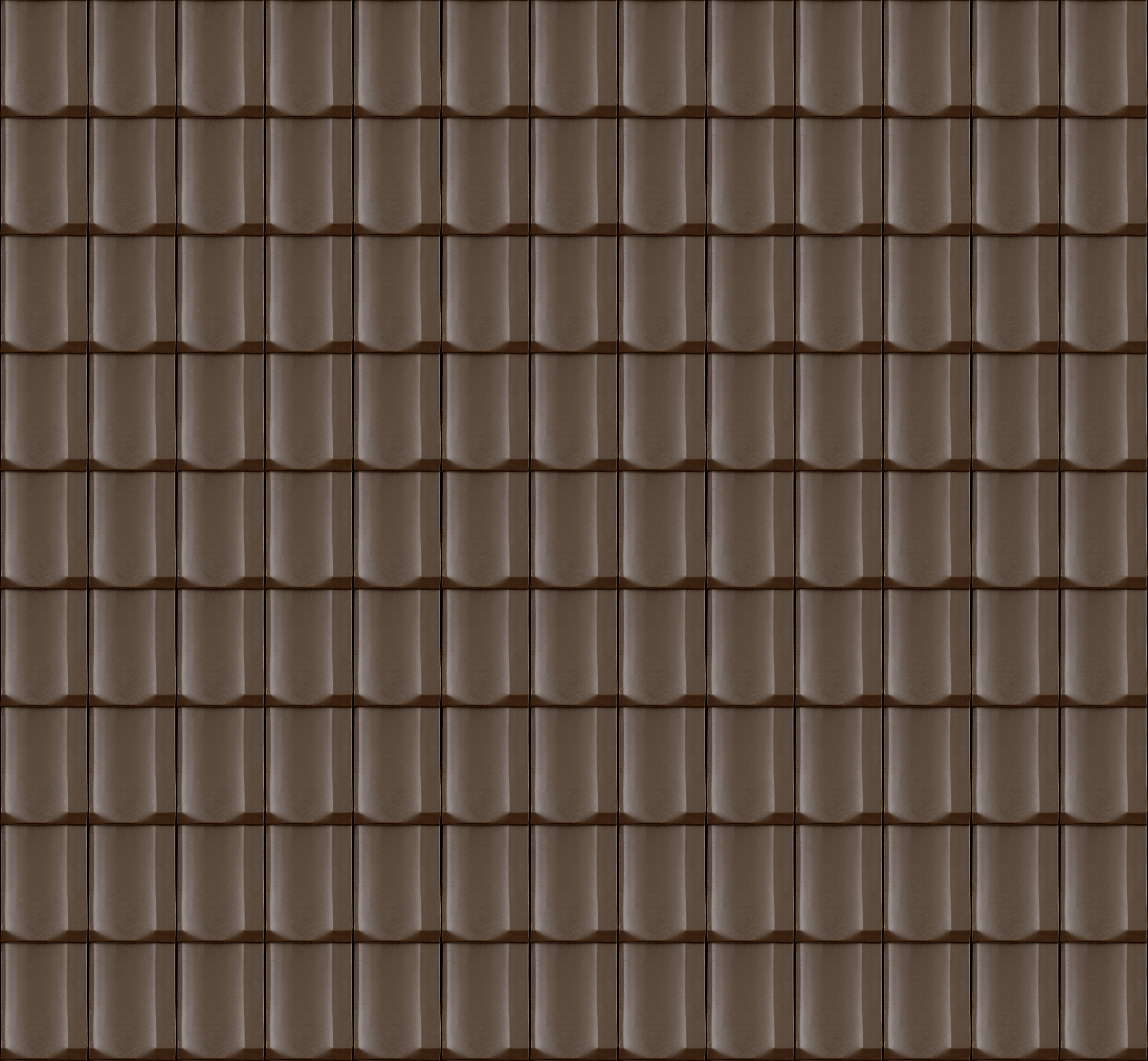 Roofing texture metal roofing texture with trash on wave for Roof tile patterns