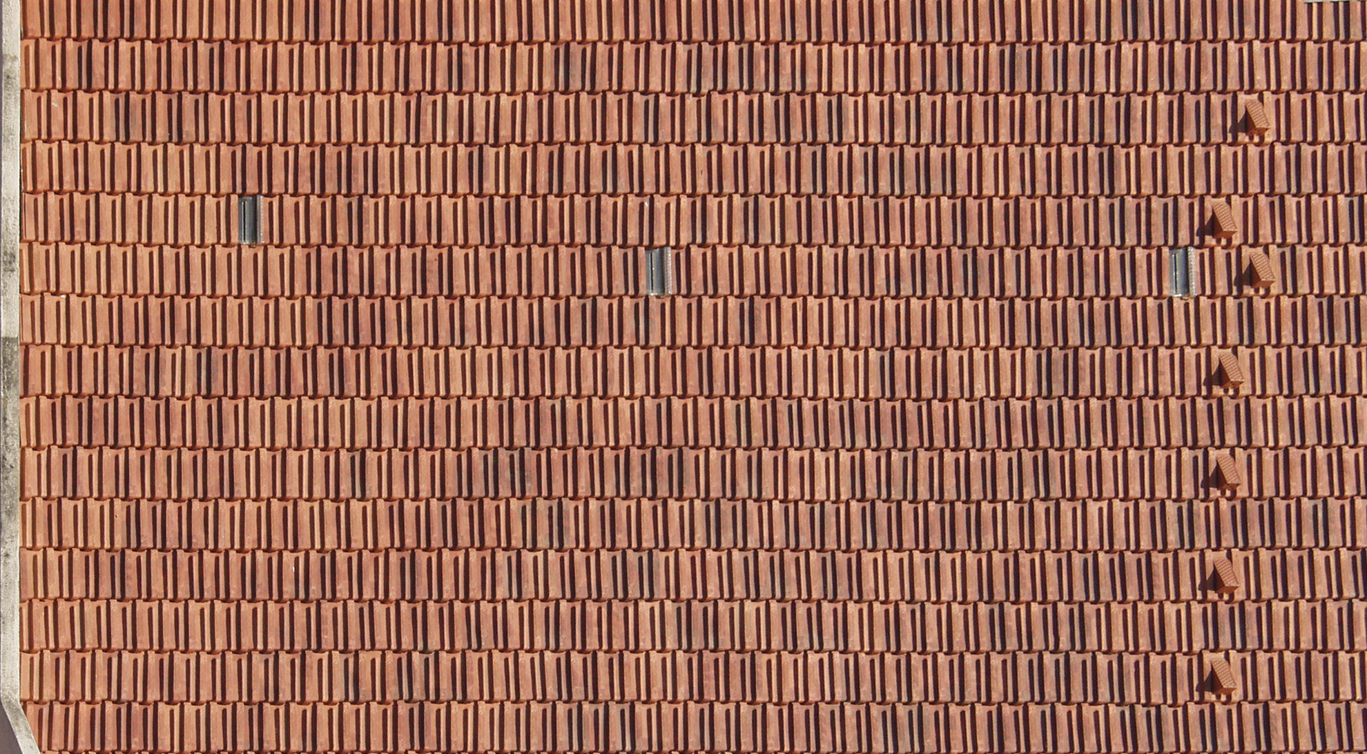 Texture Roof Amp Roofing Roof Tile Texture