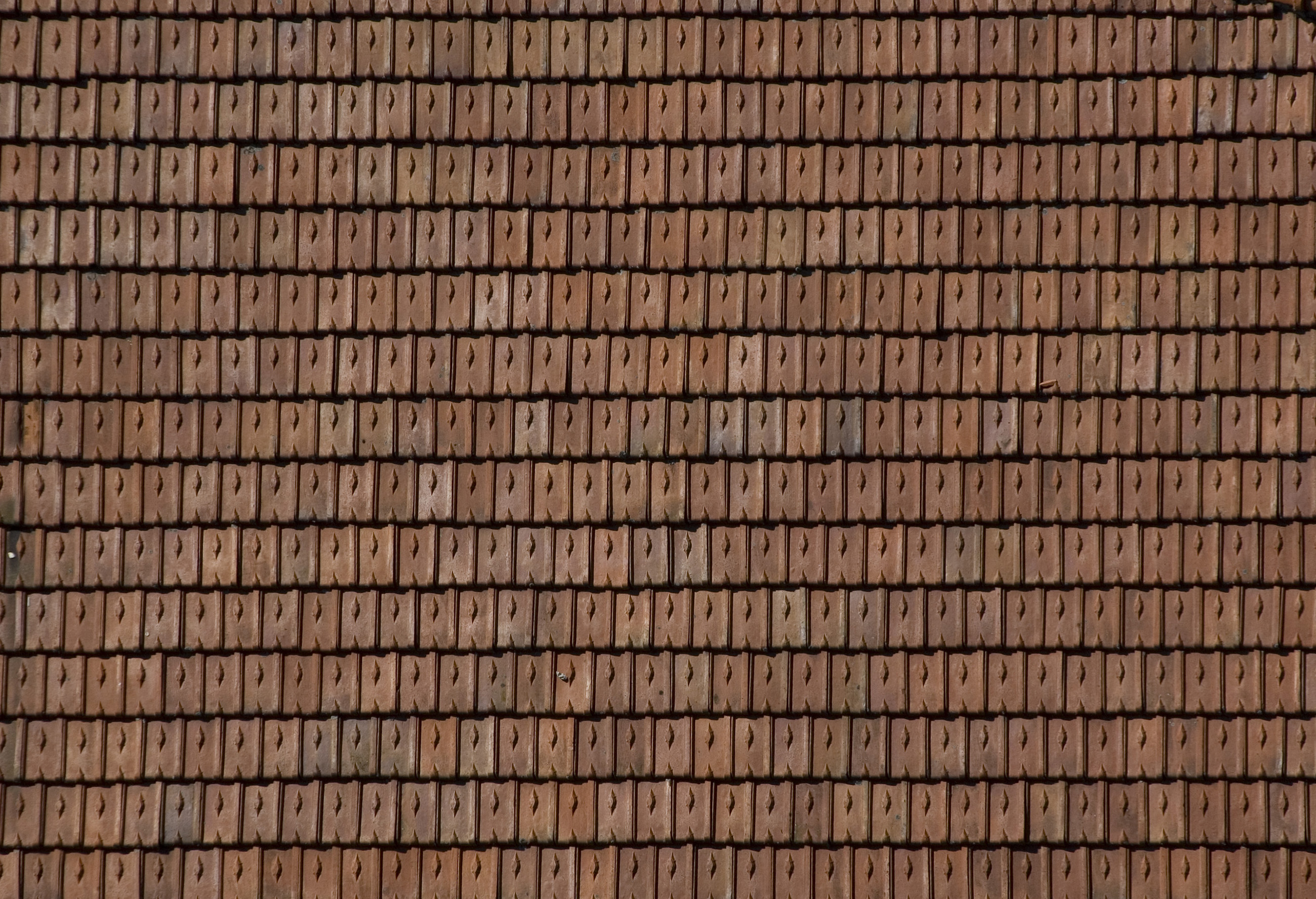 roofing roof tile texture