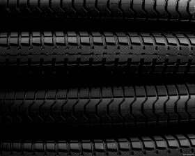 rubber texture background, texture, rubber, download photo, background, texture