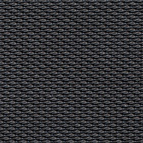 rubber texture background, texture резины, rubber, download photo, background, texture