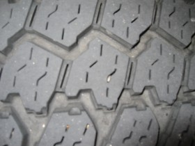 rubber, texture, photo, rubber background texture