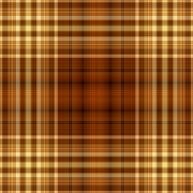 Schotten muster background texture, free picture
