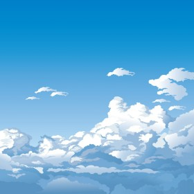 sky cloud texture, sky, texture, photo, download background, clouds