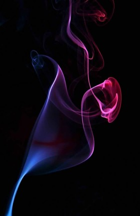 smoke, texture smoke, smoke texture background, download photo
