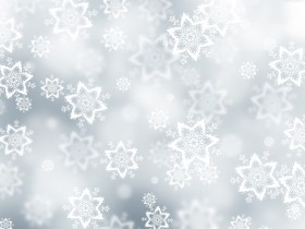 texture snow texture, download photo, snow texture background