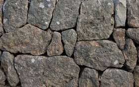 stone, stone wall, download photo, texture stone wall background