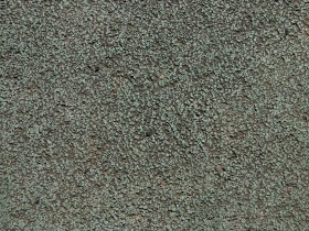 texture поверхности stone, download photo, background, stone texture