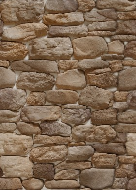 stone wall, wall from stone, download photo, texture, background, image
