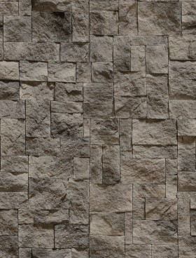 black stone, stone wall, wall from stone, download photo, texture, background, image