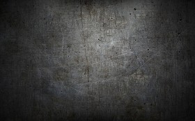 stone, wall, texture, download background, stone, wallpaper