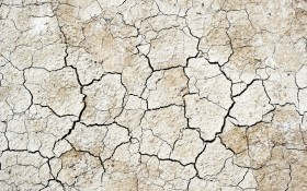 cracked ground earth, stone, texture, background, download background, image