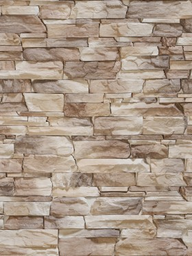 wild stone, wall, texture stone, stone wall, download background, stone background