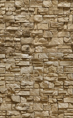 stone, wall, texture stone, stone wall, download background, brown stone background