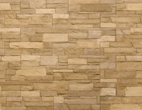 stone, backgrounde wall, stone, wall, download photo, texture
