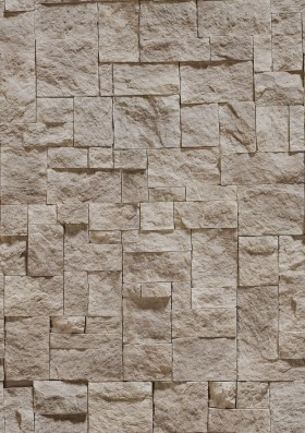 облицовочный stone, wall, texture stone, stone wall, download background, stone background