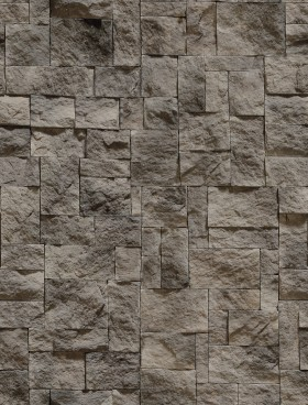 облицовочный stone, download photo, texture, wall