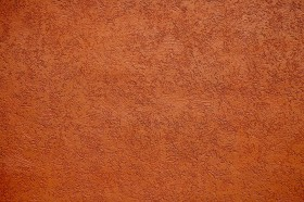 stucco, texture, download photo, background, stucco background texture