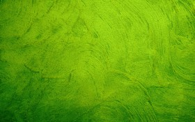 green stucco, texture, download photo, background, green stucco background texture