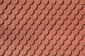 tile, tile, download free texture tile,  background texture tile, picture