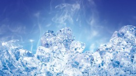 splash water, water texture, download photo, background, water texture, water splash