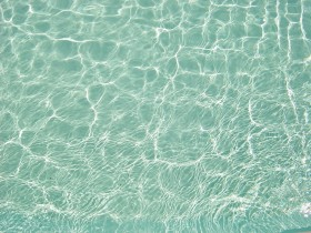 texture water, water, water texture, download photo, background, background