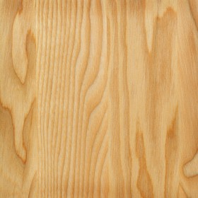 wood texture, background, tree wood, download photo