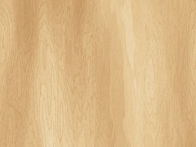 wood texture, download photo, background, texture, light tree wood
