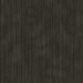 texture dark black wood, download image, photo, tree wood, wood texture, background