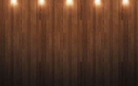 tree wood, panel, download photo, light, lamps, background